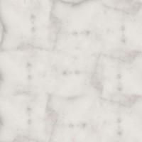 KR-Bianco Carrara